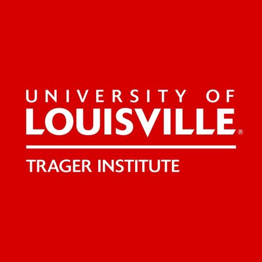 UofL Trager Institute