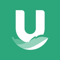 UNest: College Savings App