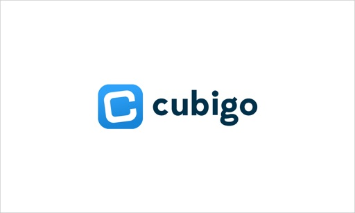 Cubigo Digital Signage