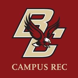 Boston College Campus Rec