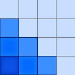 Block Puzzle Brain Games