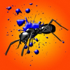 Activities of Ant Squisher HD FREE