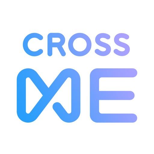 クロスミー - すれ違いマッチングアプリ・恋活サービス