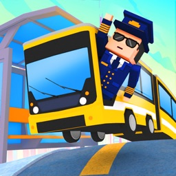 City Bus Inc.