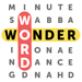 Wonder Word: Word Search Games Hack Online Generator