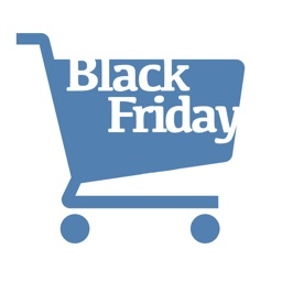 Black Friday 2021 Ads & Deals