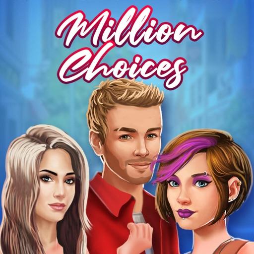 Million Choices