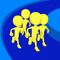 App Icon for Crowd Runners App in United States IOS App Store