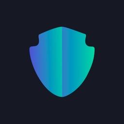 SafeGuard - Ad Blocker