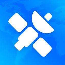 Ícone do app NetNewsWire: RSS Reader