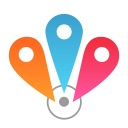 icone Navigate to Photo