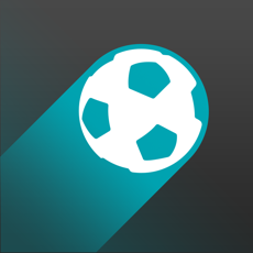 Forza Football - Live Scores