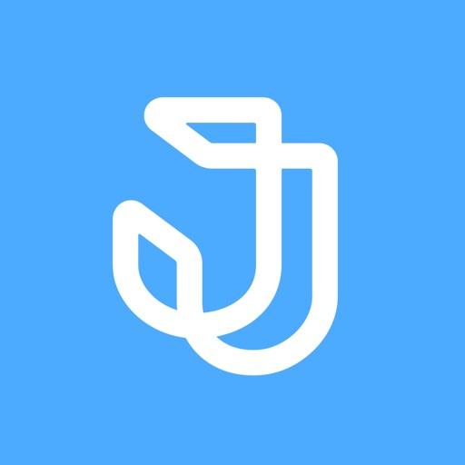 Jooto(ジョートー) タスク・プロジェクト管理ツール