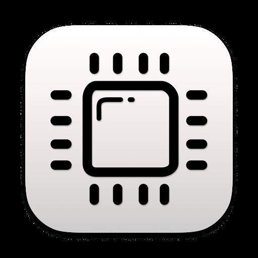 Silicon Info for Mac