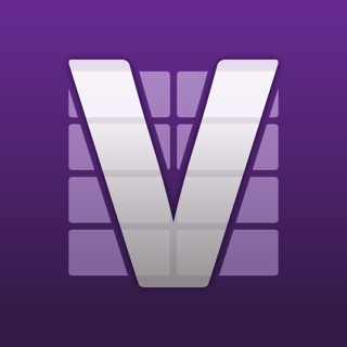 Avid® Apps on the App Store
