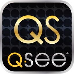 Q-See QS View