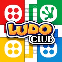 Ludo Club - Fun Dice Game hack generator image