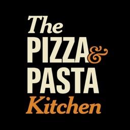 Pizza Pasta Kitchen