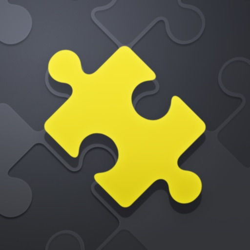 JigIt - Jigsaw Puzzle Games HD
