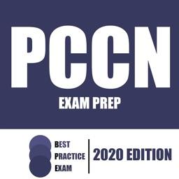 PCCN Exam Prep 2020