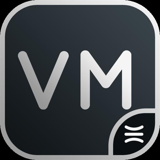 liquivid Video Merge