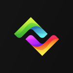 Инстаграм Подписчики Трекер + на пк