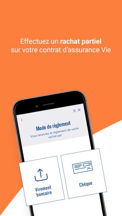 GMF Mobile screenshot-4