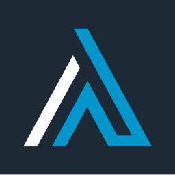 ACM Blockchain Wallet