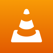 VLC for Mobile icon