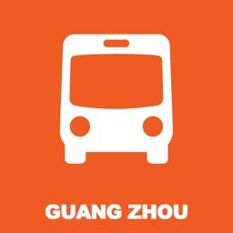 广州公交-实时公交,羊城通查询