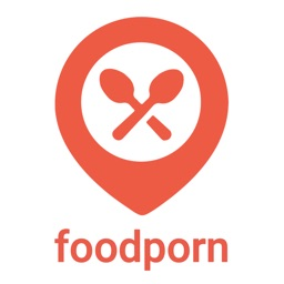 Foodporn - Reviews & Food Porn