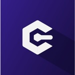 Cyperhost