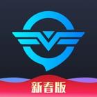 奇游手游加速器-畅玩全球游戏 icon