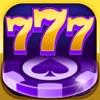 Slot Games - TC Casino
