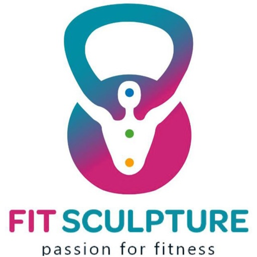 Fit Sculpture Trainer icon