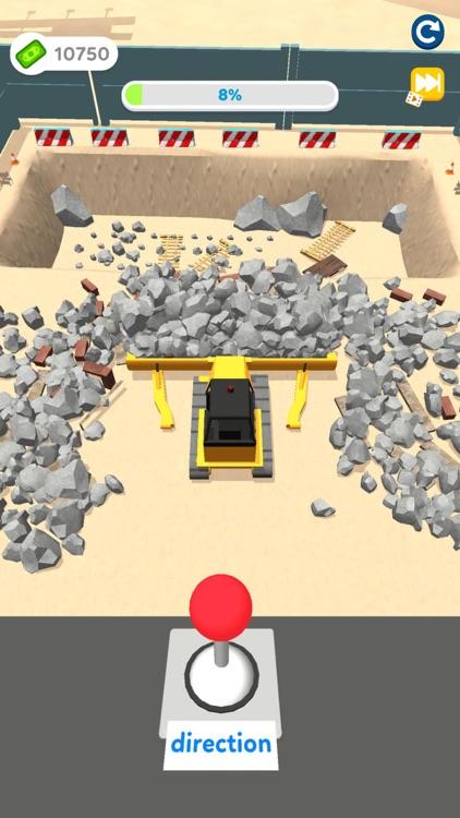 Builder Master 3D screenshot-5