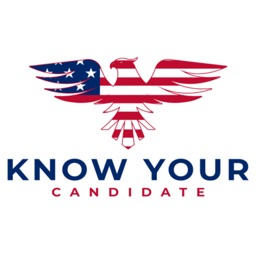 Know your Candidate