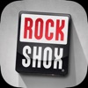 RockShox TrailHead - iPhoneアプリ