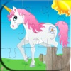Super Puzzle Kids Jigsaw Game - iPhoneアプリ
