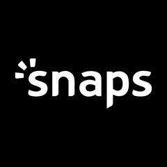 스냅스 - SNAPS