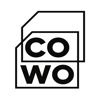 COWO:The Community Workspace