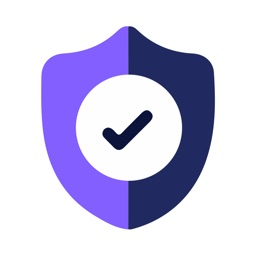 Today VPN - Fast & Secure VPN