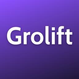 Grolift