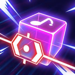 Dancing Bullet EDM