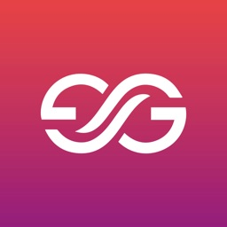 Groovoo - Social Networking