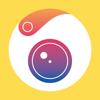 カメラ360 - あなただけのカメラアプリ