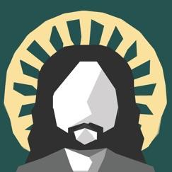 Messiah uygulama incelemesi