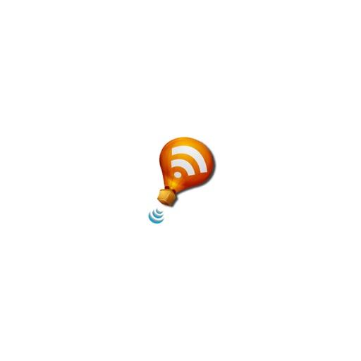 FeedIt RSS Reader