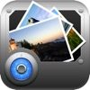 Lock Photo:hidden from eyes - iPhoneアプリ