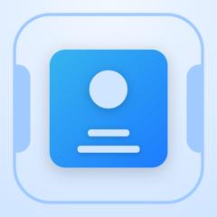 OneWidget - 桌面小组件工具集